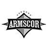 /images/brands/armscor.jpg