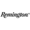 /images/brands/remington.jpg