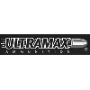 /images/brands/ultramax.jpg