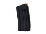 .223 Remington Mag