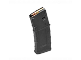 .300 Aac Blackout Mag