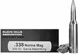 .338 norma mag