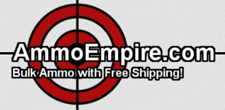 Ammo Empire