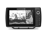 Fish Finders & Marine Electronics
