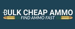 www.bulkcheapammo.com