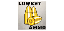 Lowest Ammo