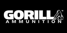 Gorilla Ammunition