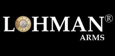 Lohman Arms