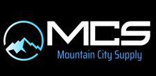 mtncitysupply