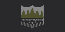 Pine Valley Munitions