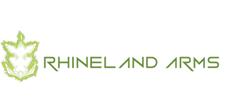 Rhineland Arms